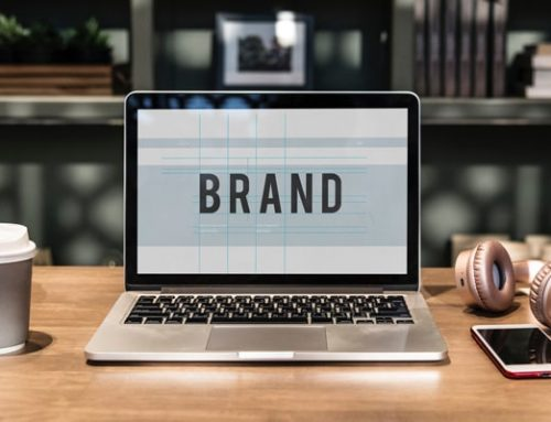 How to Communicate Brand Identity in 2019
